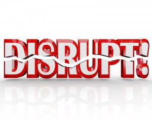 http://www.dreamstime.com/royalty-free-stock-images-disrupt-3d-word-change-paradigm-shift-revolution-image27003279