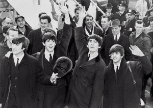 the-beatles-509069__340