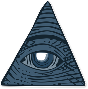 all-seeing-eye-1698551__340